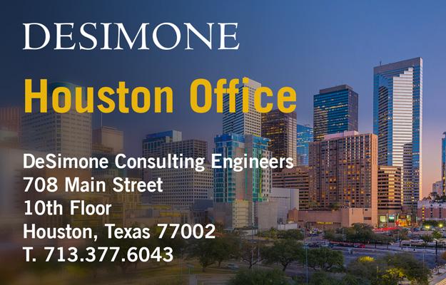 http://www.de-simone.com/assets/Houston-Website-card-v2.jpg