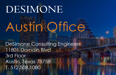 http://www.de-simone.com/assets/Website-Austin-office-image.jpg