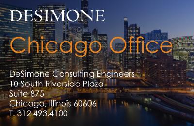http://www.de-simone.com/assets/Website-Chicago-office-image.jpg