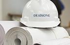 A career with DeSimone