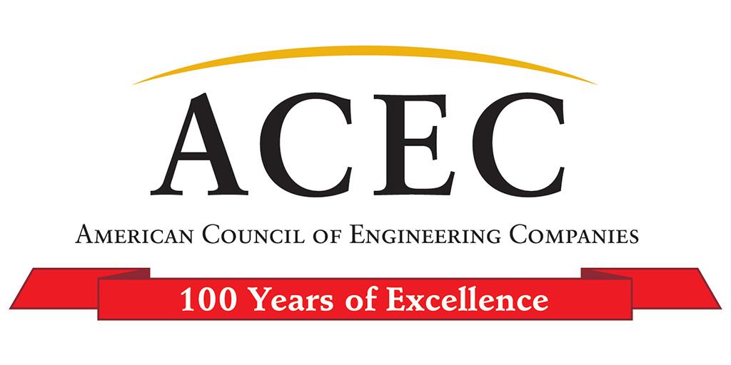 https://www.de-simone.com/assets/2019_ACEC_Awards_DeSimone.jpg