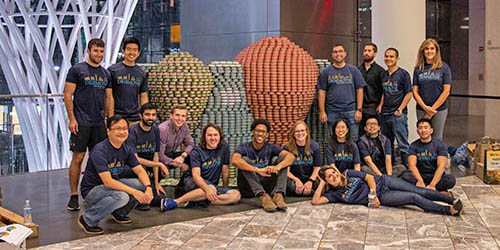 https://www.de-simone.com/assets/BULLETIN2019_Canstruction_DeSimone_Consulting_EngineersGroup.jpg
