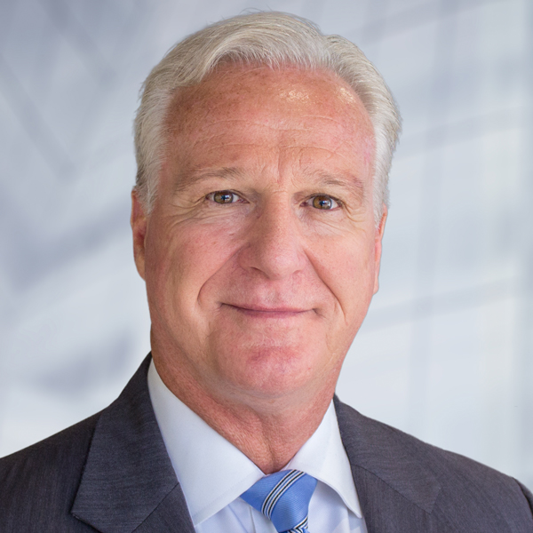 Brian P. Hanifin, Director of Risk Management Services - DeSimone Consulting Engineers