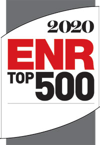 ENR The Top 500 2020