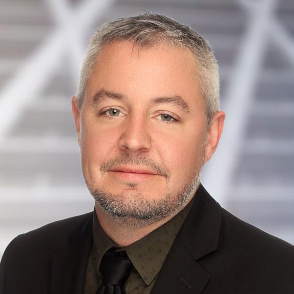 Eric_Fenske_Headshot_DeSimone_Consulting_Engineers