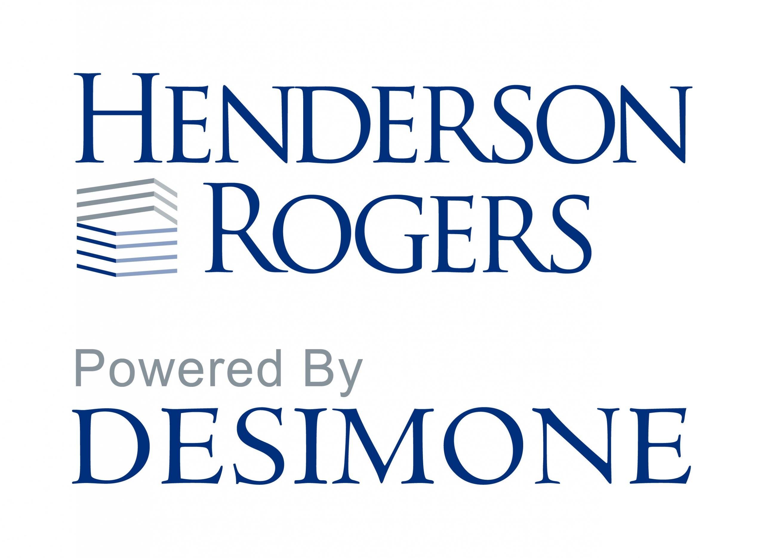 https://www.de-simone.com/assets/HR_Powered_by_DeSimone_logo_color-scaled.jpg