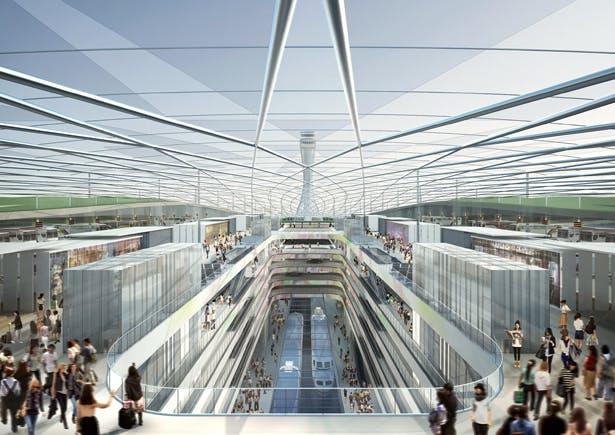 Incheon_International_Airport_Rendering_DeSimone_Consulting_Engineers(02)