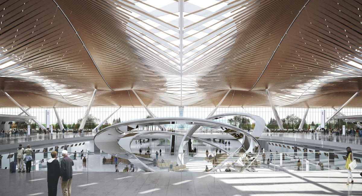 Incheon_International_Airport_Rendering_DeSimone_Consulting_Engineers(03)