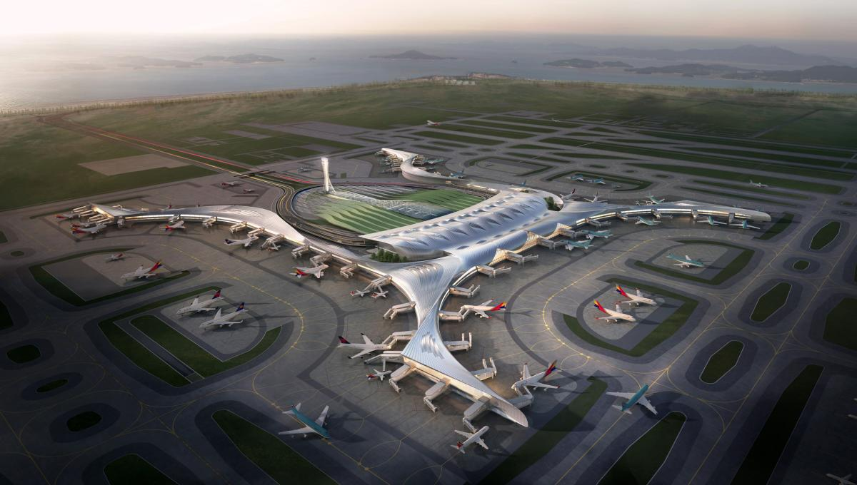 Incheon_International_Airport_Rendering_DeSimone_Consulting_Engineers(04)