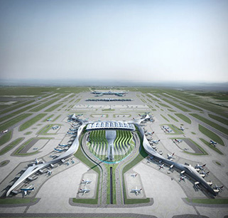 Incheon_International_Airport_Rendering_DeSimone_Consulting_Engineers(321x306)