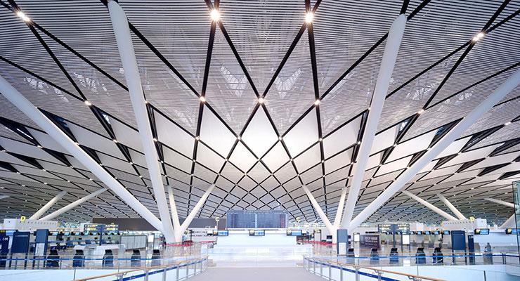 Nanning_International_Airport_DeSimone_Consulting_Engineers(04)