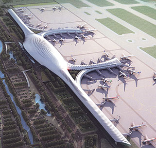 Nanning_International_Airport_DeSimone_Consulting_Engineers(321x306)