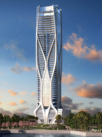 one-thousand-museum-tower-rendering02