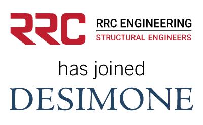 https://www.de-simone.com/assets/RRC-has-joined-DeSImone-logo.jpg