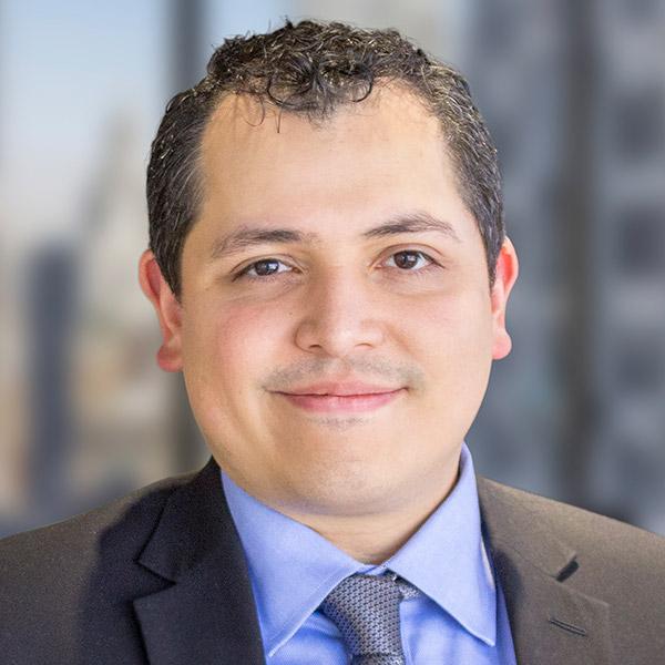 Rodolfo_Medina
