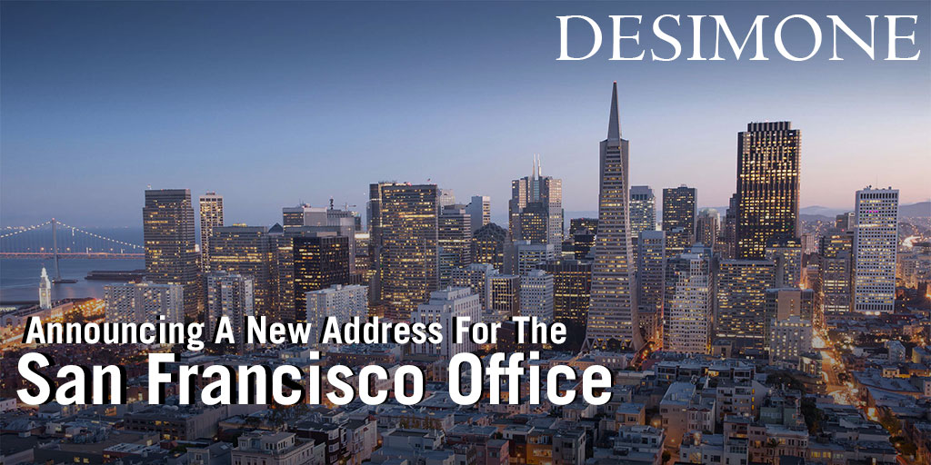 San_Francisco_Office_Website_Bulletin_Announcement_DeSimone_Consulting_Engineers