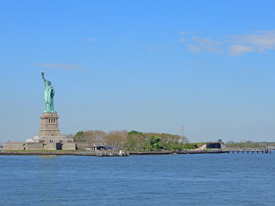 Statue-of-Liberty-Museum-DeSimone-Consulting-Engineers
